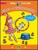 Impara in Un Lampo - Gioco e Divertimento  Autori Vari   Macro Junior