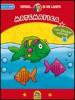 Impara in Un Lampo - Matematica  Autori Vari   Macro Junior