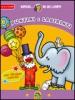 Impara in Un Lampo - Puntini e Labirinti  Autori Vari   Macro Junior
