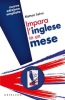 Impara l'inglese in un mese  Matteo Salvo   Gribaudo