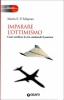 Imparare l'Ottimismo  Martin E. P. Seligman   Giunti Editore