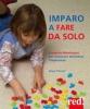 Imparo a fare da solo  Maja Pitamic   Red Edizioni
