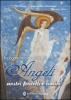 In comunione con gli angeli nostri fratelli e amici  Monastero Carmelo San Giuseppe   Editrice Ancilla