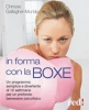 In Forma con la Boxe  Chrissie Gallagher-Mundy   Red Edizioni