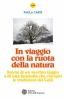 In viaggio con la ruota della natura  Paola Carisì   L'Età dell'Acquario Edizioni
