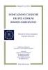 Indicazioni Cliniche dei più Comuni Rimedi Omeopatici (Copertina rovinata)  Margaret Tyler   Salus Infirmorum