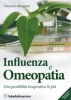 Influenza e Omeopatia