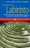 Iniziazione al labirinto  Renata Maria Luigia Garutti Alexandra Pitt Alessandro Narducci Edizioni Mediterranee