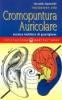 Iniziazione alla Cromopuntura Auricolare  Osvaldo Sponzilli   Edizioni Mediterranee