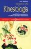 Iniziazione alla Kinesiologia  Ann Holdway   Edizioni Mediterranee