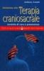 Iniziazione alla Terapia Craniosacrale  Anthony P. Arnold   Edizioni Mediterranee