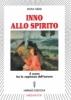 Inno allo Spirito  Silvia Gessi   Hermes Edizioni