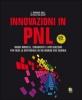 Innovazioni in PNL  Michael Hall Shelle Rose Charvet  Alessio Roberti