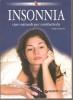 Insonnia. Cure naturali per combatterla  Sergio Segantini   Giunti Demetra