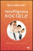 Intelligenza Sociale  Karl Albrecht   Bis Edizioni