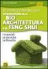 Introduzione alla Bio Architettura e al Feng Shui (DVD)  Stefano Parancola   Macro Edizioni