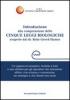Introduzione alla Comprensione delle Cinque Leggi Biologiche scoperte dal Dr. Ryke Geerd Hamer  A.L.B.A. Associazione   Secondo Natura Editore