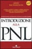 Introduzione alla PNL  Jerry Richardson   NLP ITALY
