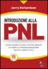 Introduzione alla PNL (versione Tascabile)  Jerry Richardson   Alessio Roberti