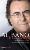 Io ci credo  Al Bano   Piemme