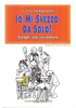 Io mi svezzo da solo! (ebook)  Lucio Piermarini   Bonomi Editore