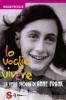 Io voglio vivere  Mirjam Pressler   Sonda Edizioni