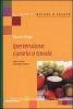 Ipertensione: curarla a tavola (Vecchia edizione)  Bruno Brigo Giuseppe Capano  Tecniche Nuove