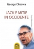 Jack e Mitie in Occidente (ebook)  George Ohsawa   Macro Edizioni