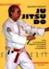 Ju Jitsu Do  Quintino Schicchi   Erga Edizioni