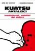 Kuatsu Antalgici  Eric De Winter   Edizioni Mediterranee
