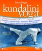 Kundalini Yoga. 10 sequenza speciali  Satya Singh   Bis Edizioni