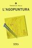 L'Agopuntura  Federico Silla   Xenia Edizioni