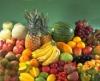 L'Alimentazione che può prevenire e curare le tue malattie: Ipercolesterolemia, obesità, diabete mellito, ipertensione arteriosa, infarto cardiaco  Roberto Gava