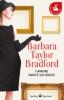 L'amore non è un gioco  Barbara Taylor Bradford   Sperling & Kupfer