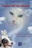 L'anima del tuo animale  Scott S. Smith   Impronte di luce