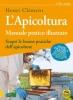 L'Apicoltura. Manuale Pratico Illustrato  Henri Clément   Arianna Editrice