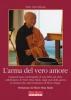 L'arma del vero amore  Sister Chan Khong   Terra Nuova Edizioni