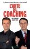 L'arte del Coaching  Matt Traverso Marco Paret  Tecniche Nuove