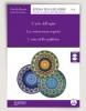 L'arte dell'agire, La conoscenza segreta, L'arte dell'equilibrio (CD)  Priscilla Bianchi Catia Trevisani  Edizioni Enea