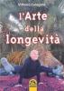 L'Arte della Longevità (ebook)  Vittorio Calogero   Macro Edizioni
