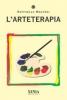 L'Arteterapia  Raffaella Molteni   Xenia Edizioni