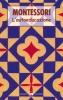L'autoeducazione  Maria Montessori   Garzanti