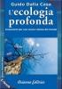 L'Ecologia Profonda (ebook)  Guido Dalla Casa   Arianna Editrice