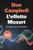 L'effetto Mozart  Don Campbell   Baldini Castoldi Dalai