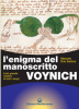 L'Enigma del Manoscritto Voynich  Marcelo Dos Santos   Edizioni Mediterranee