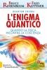 L'Enigma Quantico  Bruce Rosenblum Fred Kuttner  Macro Edizioni