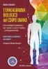 L'Enneagramma Biologico del Corpo Umano  Andrea Giannini   Dudit Edizioni