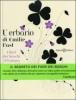 L'erbario  Émilie Vast   Salani Editore