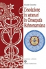 Levoluzione in settenari in omeopatia hahnemanniana  Claudio Colombo   Edizioni Mediterranee