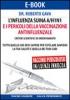 L'Influenza Suina A/H1N1 e i pericoli della Vaccinazione Antinfluenzale (ebook)  Roberto Gava   Salus Infirmorum